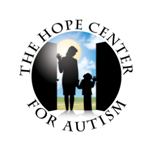 the hope center for autism